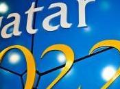 Qatar 2022 prêt organiser Mondial hiver comme