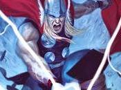 Thor season