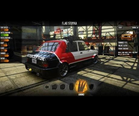 screenshot_pc_gas_guzzlers_extreme009
