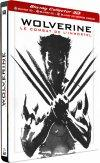 Wolverine-le-combat-de-l-immortel-boitier-blu-ray-3D-collector-france