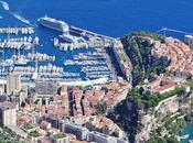 lancer service d'autopartage voitures électriques Monaco