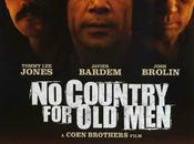 Country Joel Ethan Cohen avec Javier Bardem, Josh Brolin, Tommy Jones