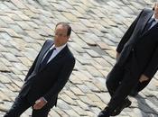 Français, savez-vous vivre démocratie directe voudrait dire