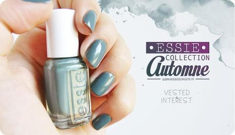essie automnevested2