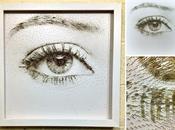 Découvrez portraits David Foster