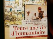 Pascal Grellety-Bosviel carnets d'un French Doctor dans Libé
