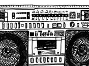 Montagnes Russes vol.67 spéciale hip-hop