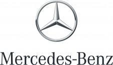 Mercedes-Benz adopte nouveau cylindres ligne