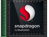 Qualcomm nativement supportée dans prochain processeur