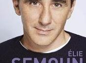 "Elie Semoun grandirai plus tard"""