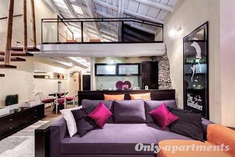 plus-beaux-appartements-design-rome