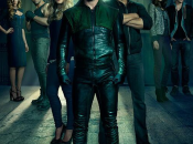 "Arrow S02E08 ""The Scientist"" Fiche Episode"