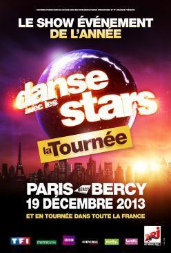 DanseAvecLesStars_LaTournee_Affiche_40x60_HD2_low