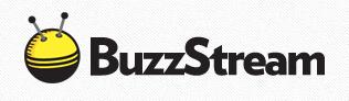 Les 100 meilleurs outils gratuits de referencement et d'optimisation pour votre site