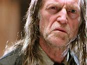 Strain David Bradley (Game Thrones) rejoint casting nouveau drame vampire