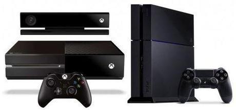 2013-11-21 22_21_24-Xbox One ou PS4 _ Des clés pour faire son choix - 20minutes