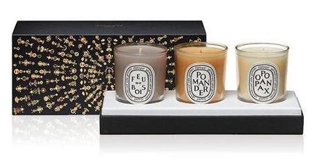 2013-11-21 22_55_11-Coffret senteurs d'hiver _ trois bougies 70g - Idées Cadeaux _ diptyque Paris