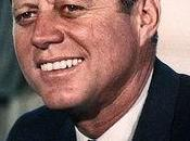 John Fitzgerald Kennedy assassiné Dallas