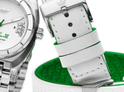 montre collector pour retour Adidas Stan Smith
