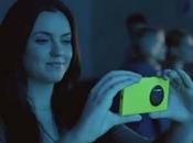 Musique Nokia Lumia 1020