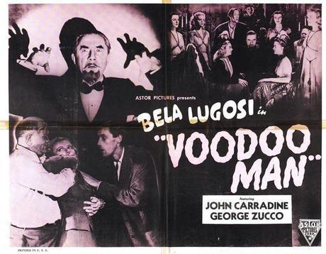 voodoo_man_poster