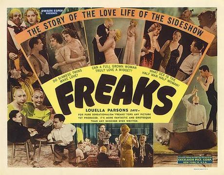 poster-freaks_02