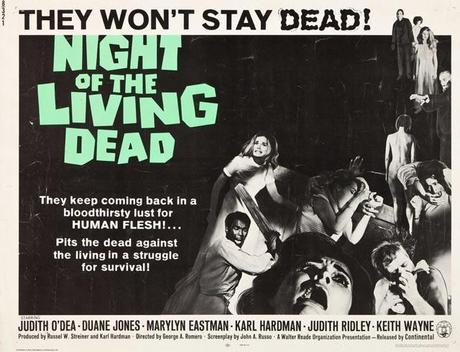 Night-of-the-Living-Dead-