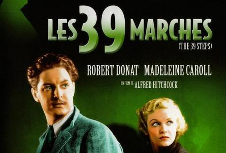 39marches