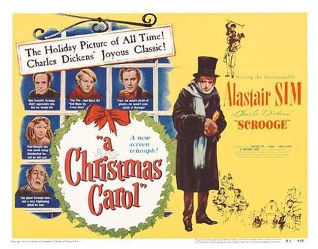 Scrooge_1935