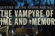 Vampyre-01