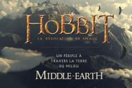 Journey-through-Middle-earth0