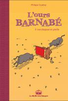 ours barnabé