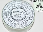 Poudre Java Bourjois
