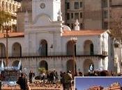 Roman national argentin jour [Human Trip]