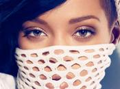 meilleurs clips Rihanna