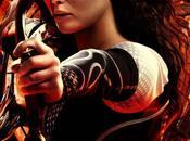 cinéma «Hunger Games L'embrasement»