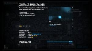 Payday2 (1)