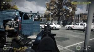 Payday2 (6)