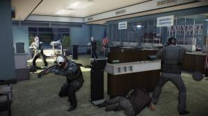 Payday2 (2)
