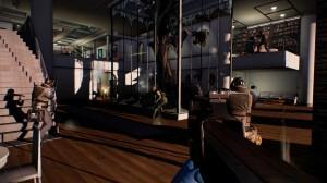 Payday2 (5)