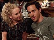 critiques Carrie Diaries Saison Episode Close Comfort.