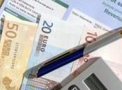 régime d'incertitude l'économie française