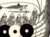 Beowulf guerrier