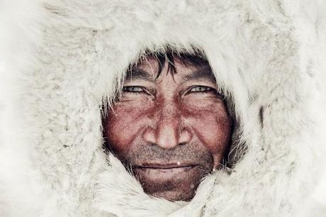 Photographies : Before They Pass Away – Jimmy Nelson