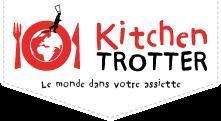 Logo-KT