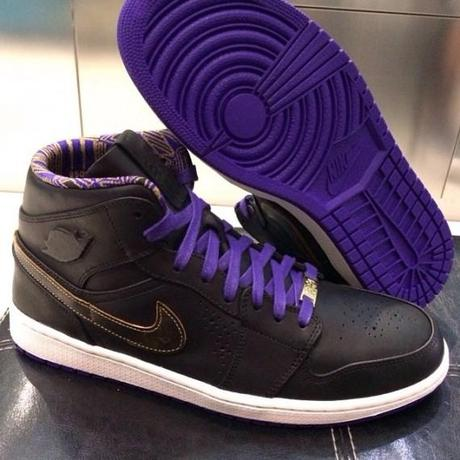 air-jordan-1-mid-bhm-2014
