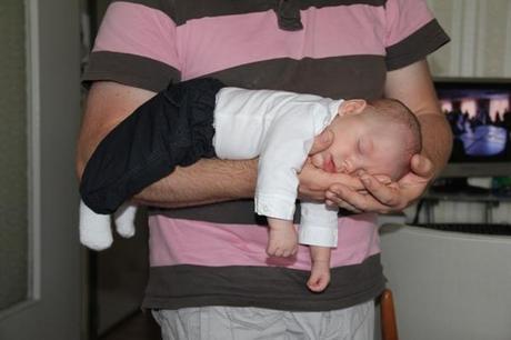 bebe-coliques