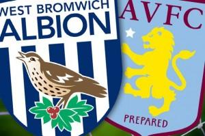 West-Brom-v-Aston-Villa-1212853