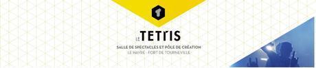 Le Tetris utilise Weezevent pour la billetterie de ses concerts !