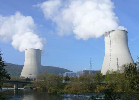 Chooz_-_Centrale_nucléaire_-1